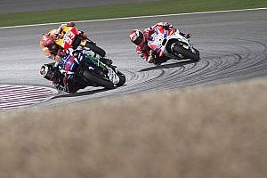 MotoGP Vorschau MotoGP Argentinien: Rossi, Márquez oder Lorenzo? Oder Überraschung?
