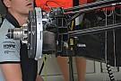 Технический брифинг: Force India представила