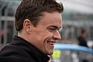 Tasmania V8s: Moffat tops first practice