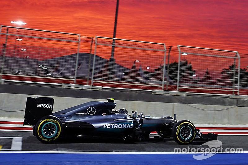 Bahrain, Libere 2: le Mercedes razzi in qualifica, ma in gara?