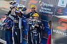 V8SC塔斯马尼亚:霍顿里程碑周末,R2剧情大反转