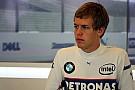 Galería F1: Vandoorne y otros pilotos que puntuaron en su debut