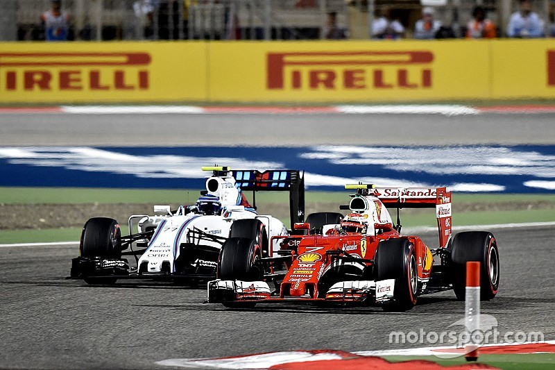 С новым регламентом обгонов меньше не станет, уверяет FIA