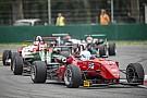 F2 Il F2 Italian Trophy scatta questo fine settimana a Misano Adriatico