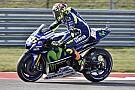 """Rossi: """"Márquez exagera los problemas de la Honda"""""""