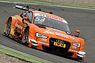 Die Audi-Stimmen zum DTM-Test in Hockenheim