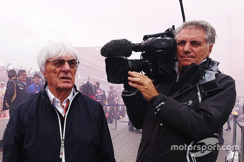 Todt e Ecclestone hanno votato il ritorno alle qualifiche 2015