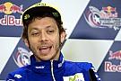 Rossi ontkent doorstroming van eigen team naar MotoGP in 2017