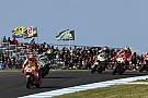 Филлип-Айленд останется в календаре MotoGP как минимум до 2026-го
