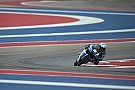 Fenati vence com autoridade prova da Moto3 em Austin