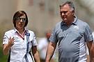 F1 aprendeu lição após fiasco de treino, diz Williams