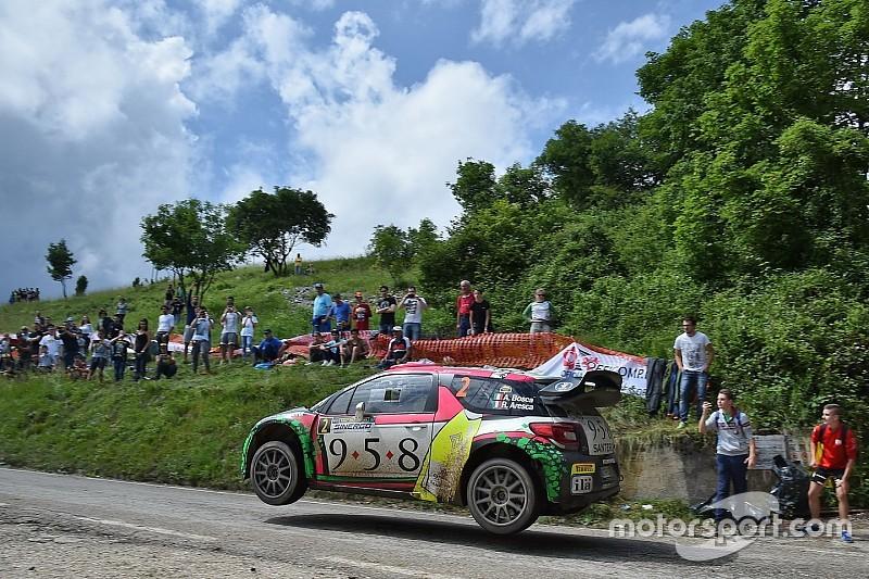 Presentata a Brescia la 40° edizione del Rally 1000 Miglia