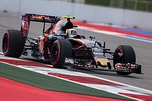 Formule 1 Analyse Travailler en F1 - Comment faire déménager les employés pour trimer 7j/7!