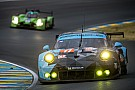 """Patrick Dempsey: """"In Le Mans my biggest dream came true"""""""