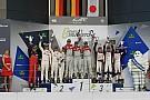 WEC: Los comisarios descalifican a Audi y dan el triunfo a Porsche
