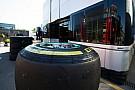 Formule 1-commissie gaat akkoord met testplannen Pirelli
