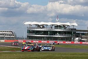 WEC Analisi GTE tra la conferma della nuova Ferrari e la delusione per la prestazione della Ford