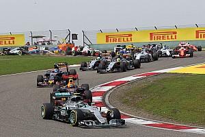 F1 Artículo especial ¡Cómo no te voy a querer!