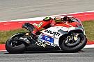 "Ducati diz que chegada de Lorenzo deixa time ""sem desculpas"""
