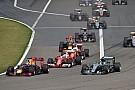 Новый мотор Renault позволит бороться с лидерами, считает Хорнер