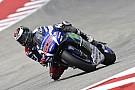 Yamaha поддержит Лоренсо в борьбе за титул, считает Агостини
