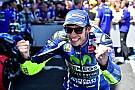 Motivado, Rossi crê que pode vencer até completar 40 anos