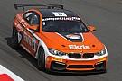 Van Oranje ziet kansen voor promotie nieuwe raceklassen in Benelux