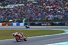 Dani Pedrosa: Rennen war langweilig! Upgrades für die Tonne