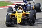 Renault pondrá en marcha un desarrollo más agresivo
