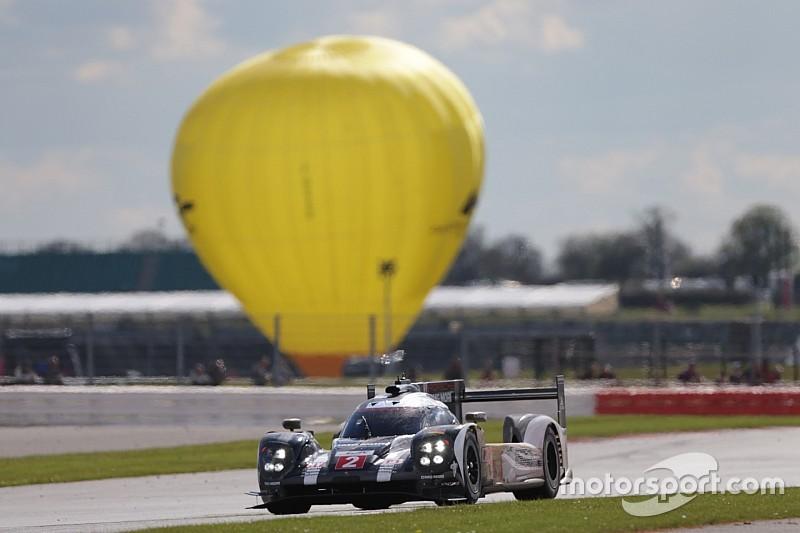 Porsche: sem pressa para substituir diretor técnico
