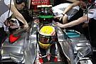 Hamilton bu sene Barselona'da zafer istiyor