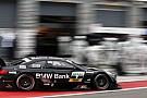 Spengler, 20 yılın ardında BMW'ye ilk DTM zaferini getirdi