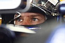 Vettel: Daha fazlasını yapmamız gerekiyor