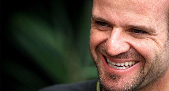 Barrichello Bahreyn'in Brezilya'ya benzetilmesine tepkili