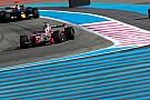 Fransa F1 takvimine geri dönmeye hazırlanıyor