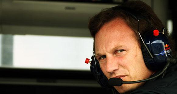 Red Bull: McLaren sezonu domine edemeyecek