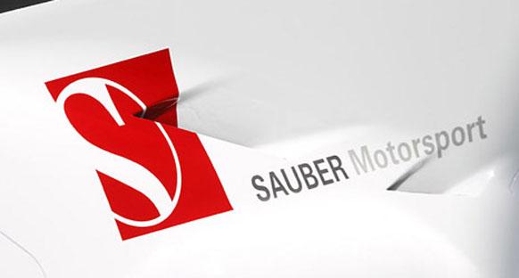 RBR Sauber'i 'kanatlandırdı'