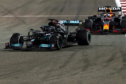 """Tracklimits: Red Bull hat Masi-Instruktion """"zu streng ausgelegt"""""""