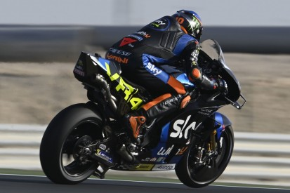 MotoGP-Zukunft: Ducati will auch 2022 sechs Motorräder einsetzen