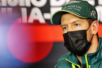 Darum hat sich Sebastian Vettel in Bahrain nicht impfen lassen