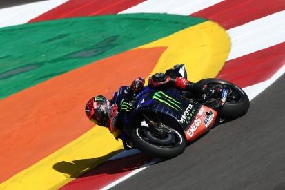 MotoGP-Liveticker: Renntag in Portimao! Die Warm-ups aller Klassen