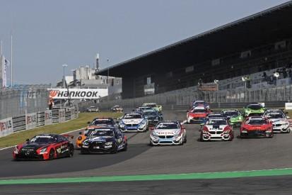 Nachwuchsserie DTM-Trophy geht mit 21 Autos in die neue Saison