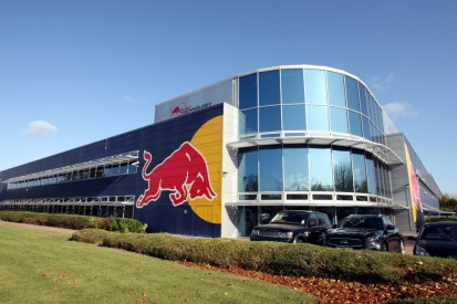 Mercedes verliert wichtigen Motorenchef an Red Bull