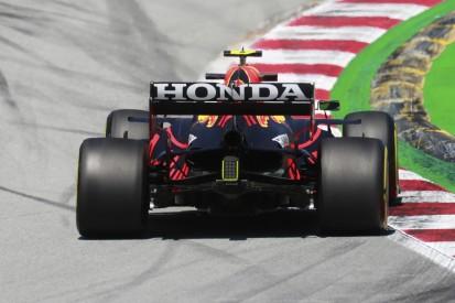 """FIA führt neue Heckflügeltests ein: Das Ende der """"Flexiwings""""?"""
