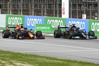 Formel-1-Liveticker: Formel 1 unter Bernie Ecclestone ohne Vision?