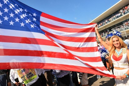 Nach Miami-Vertrag: Domenicali hofft auf amerikanische F1-Fahrer
