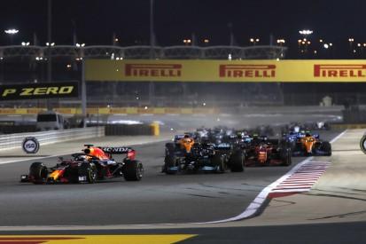 Formel 1 im Pay-TV: Was die TV-Zahlen nicht verraten