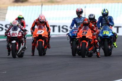 Holeshot-Systeme, über 360 km/h: MotoGP-Fahrer wollen kein Verbot