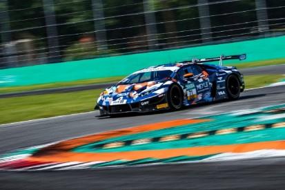 Nach DTM-Test in Monza: Kommt zweiter T3-Motorsport-Lamborghini mit Pilotin?