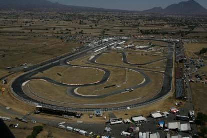 Infos Formel E Puebla 2021: TV, Livestream, Teilnehmer, Zeitplan u.v.m.